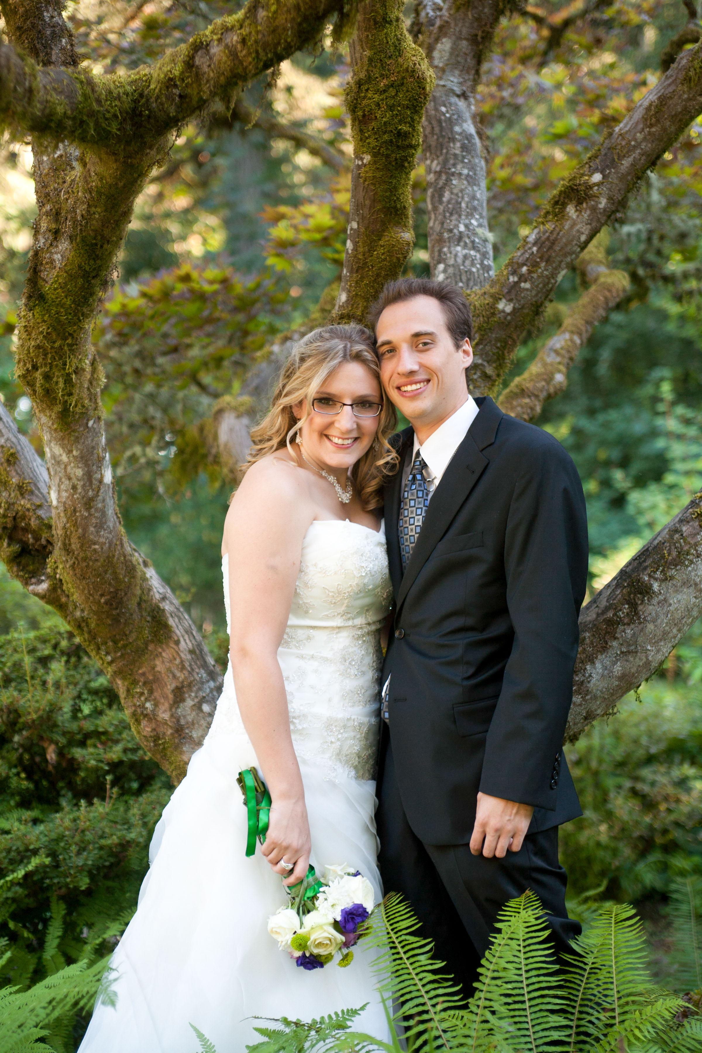 bride-groom-oregon-portland-1.jpg