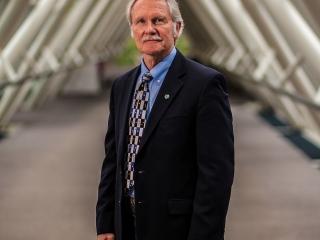 Governor Kitzhaber Portland Oregon
