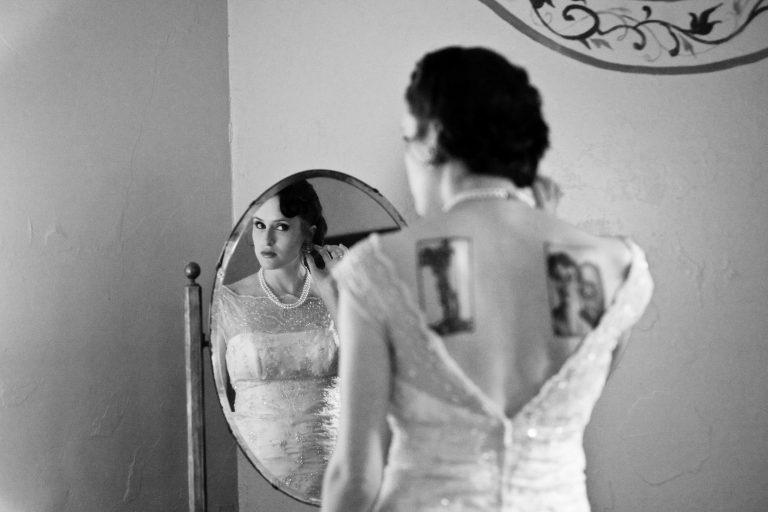 mcmenamins-edgefield-wedding-bride-mirror