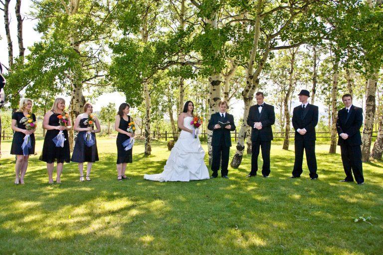 montana-wedding-ceremony