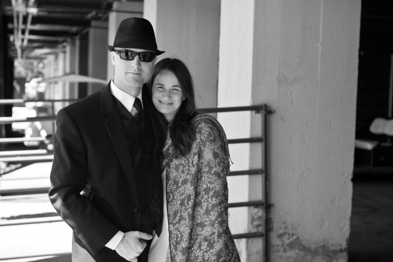 montana-wedding-guests