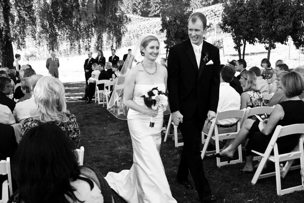 portland-wedding-bride-groom-aisle