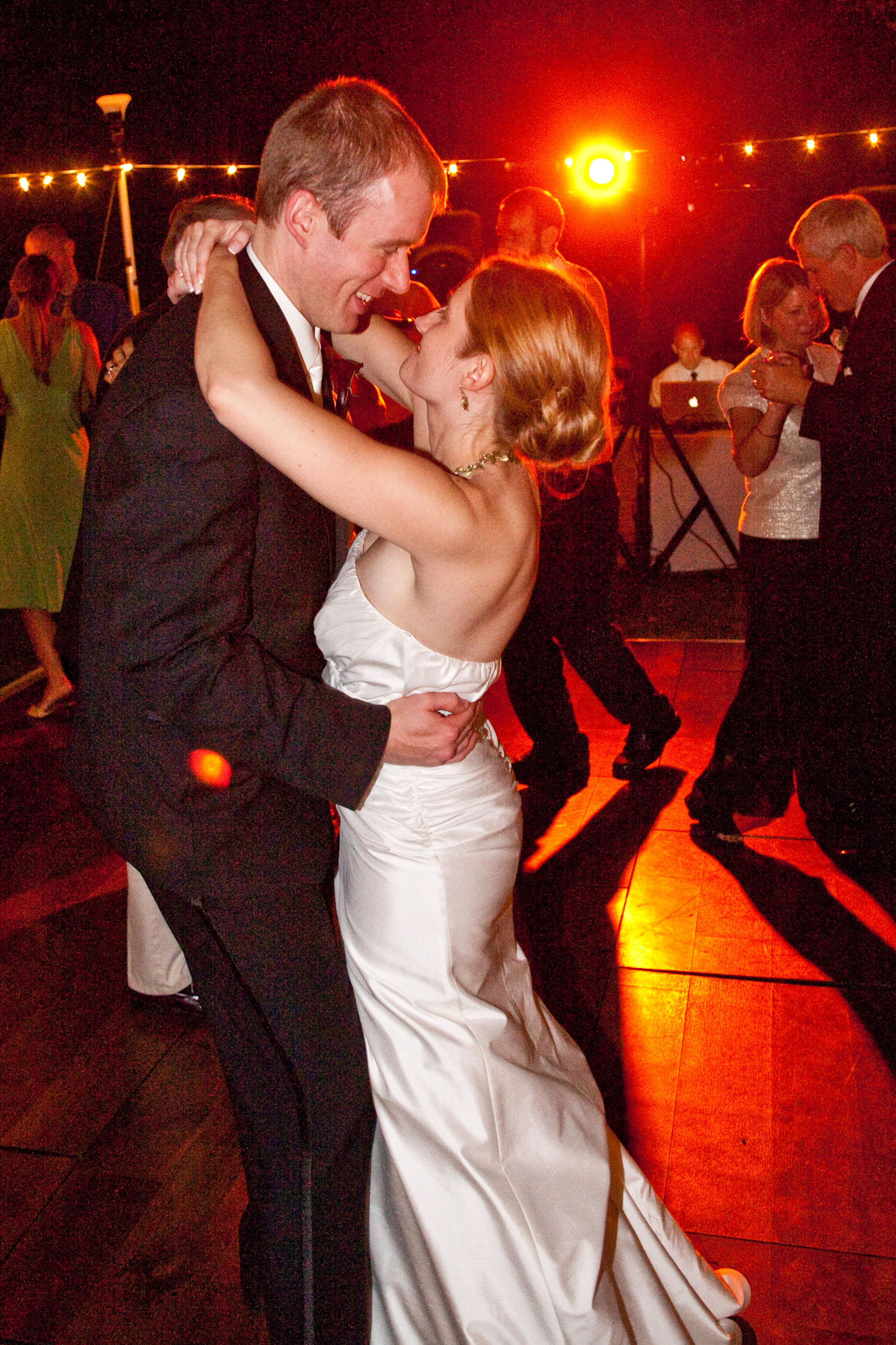 portland-wedding-dance-bride-groome