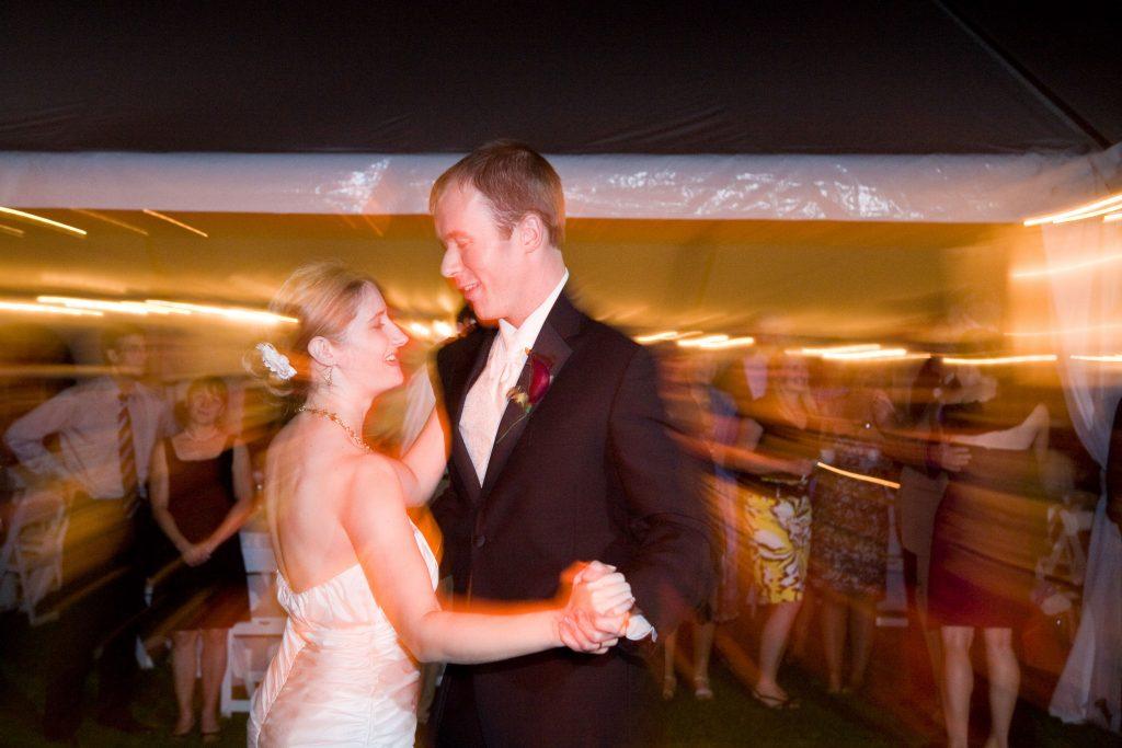 portland-wedding-dance