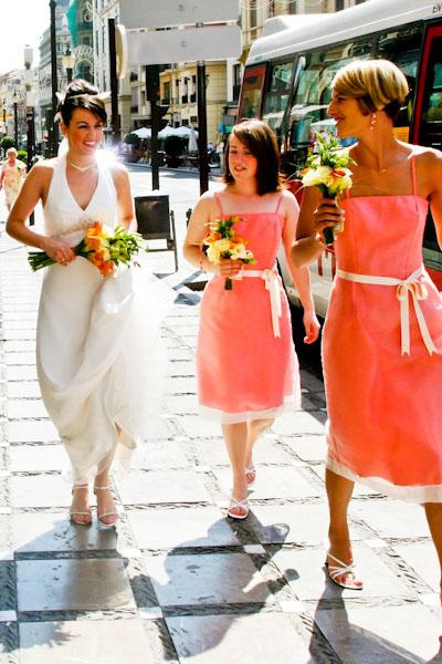 spain_bride-bridesmaids