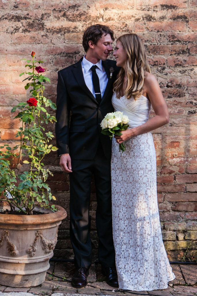 tuscany-wedding-bride-groom