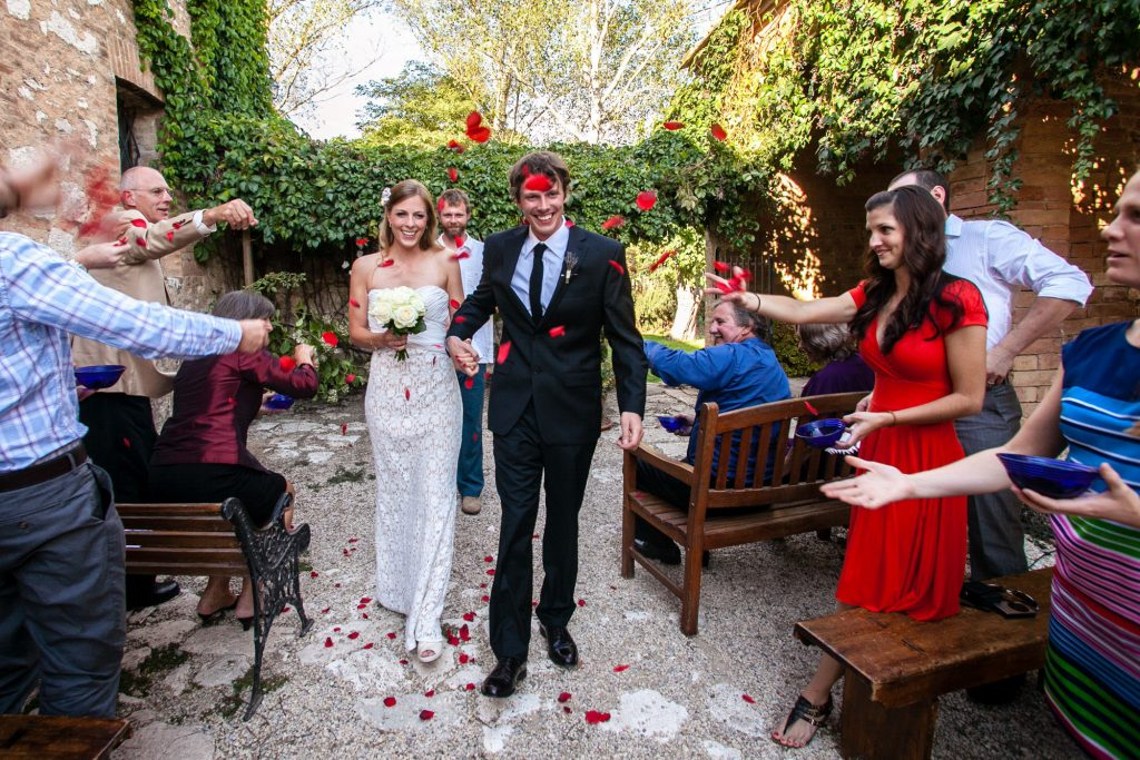 tuscany-wedding-ceremony