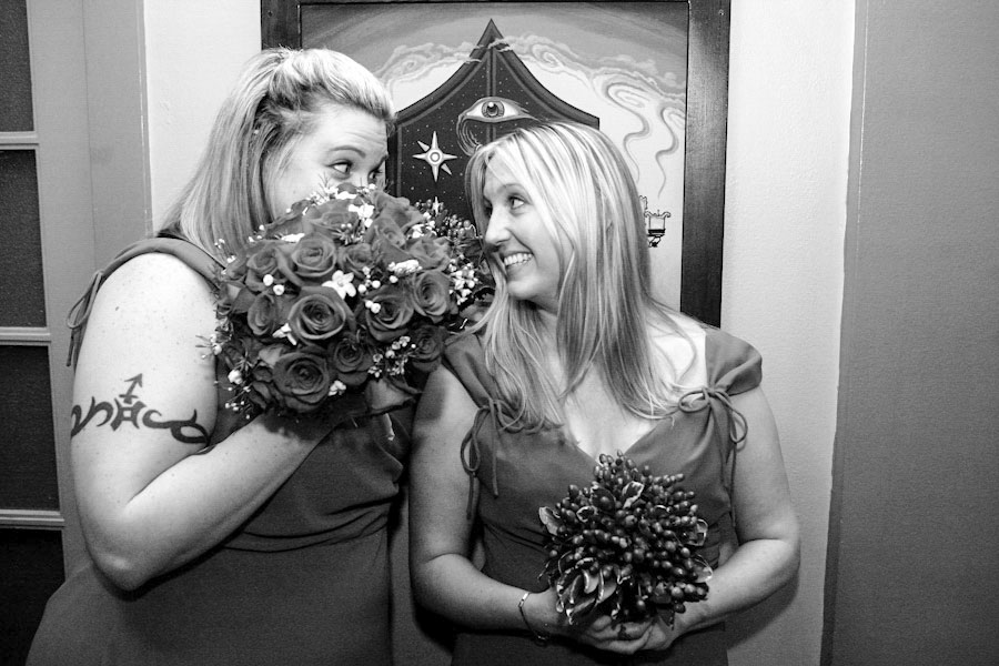 wedding-bridesmaid-flowers-oregon