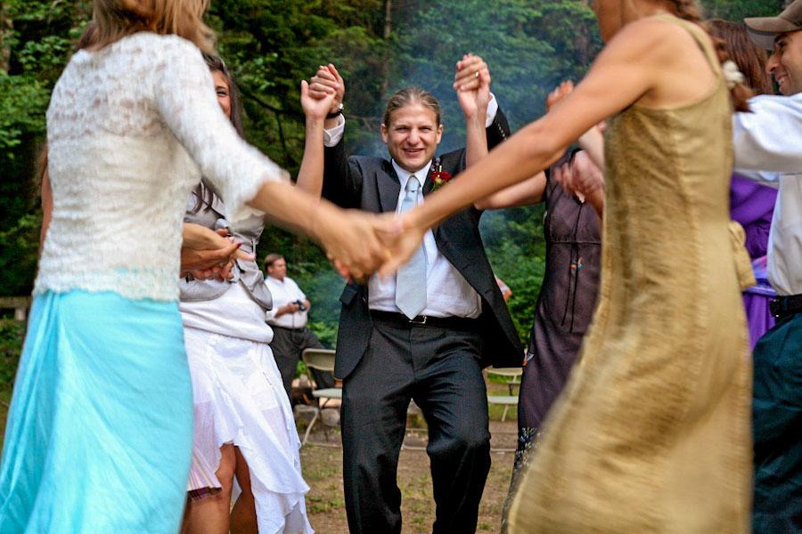 wedding-dance-portland-oregon