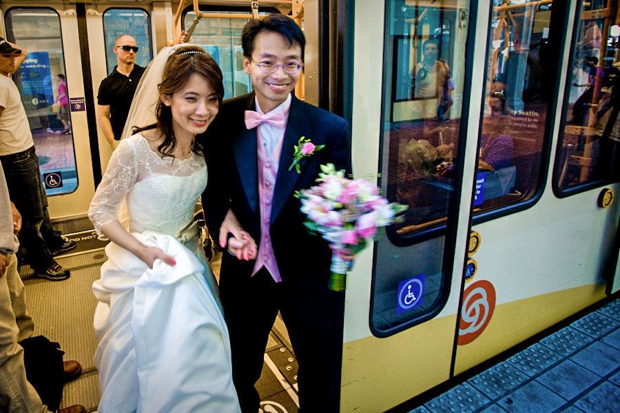 best portland wedding-max-downtown