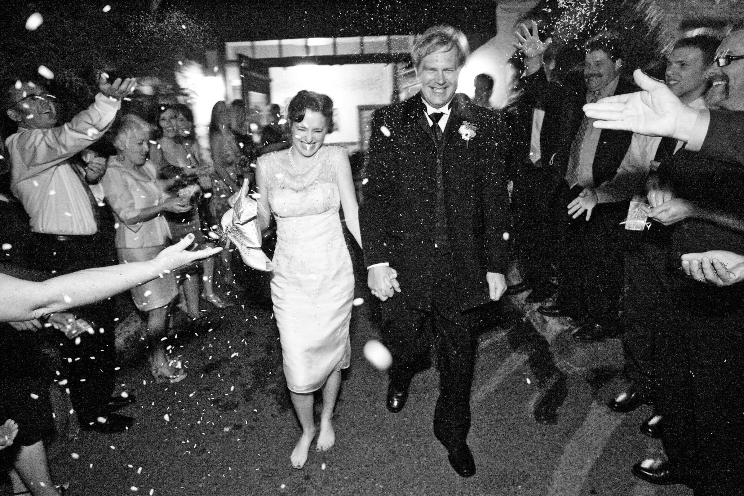 mcmenamins-edgefield-wedding-bride-groom-leaving