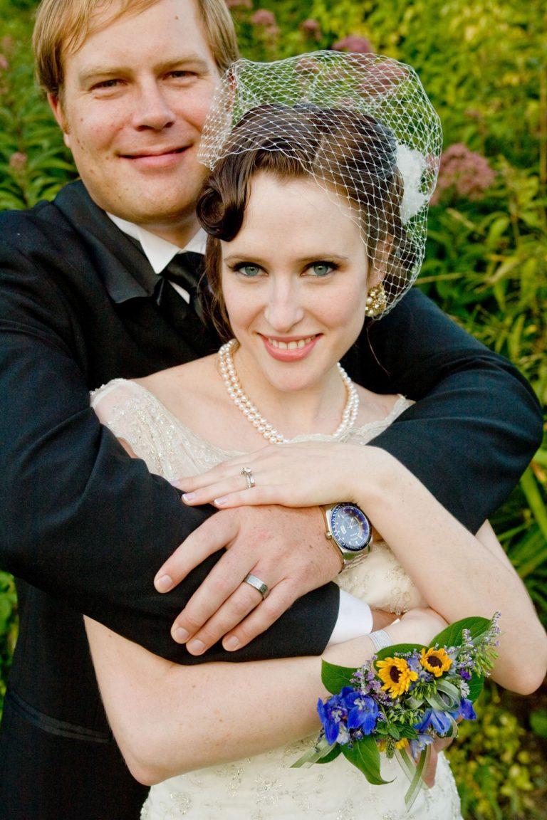 mcmenamins-edgefield_wedding-bride-groom
