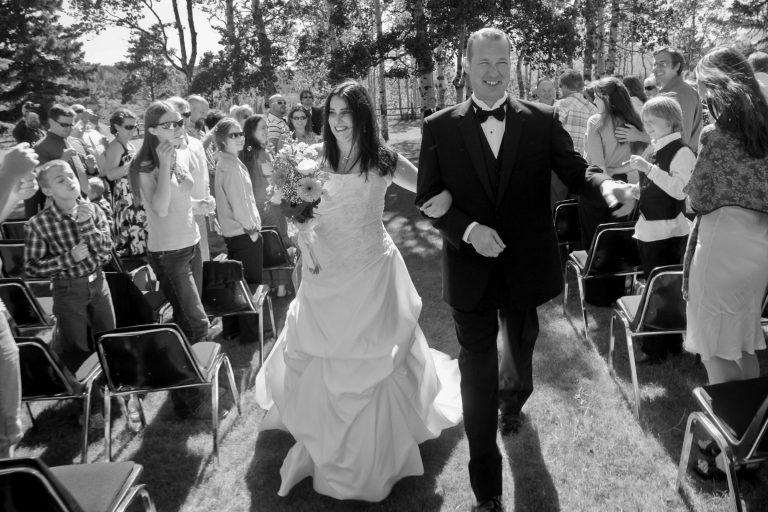 montana-wedding-bride-broom