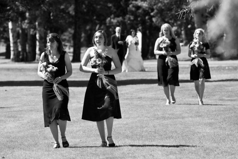 montana-wedding-bridesmaids