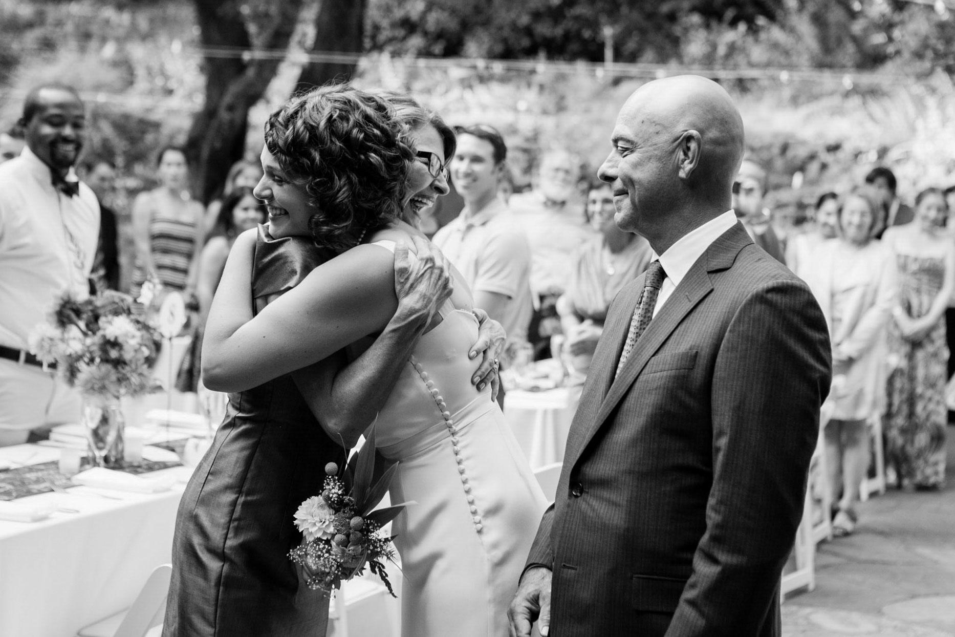 overlook-house-portland-wedding-bride-hug.jpg