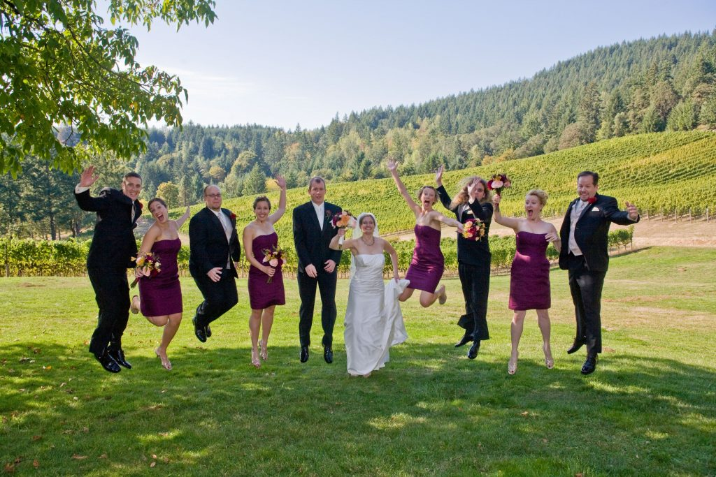 portland-bridal-party-jump
