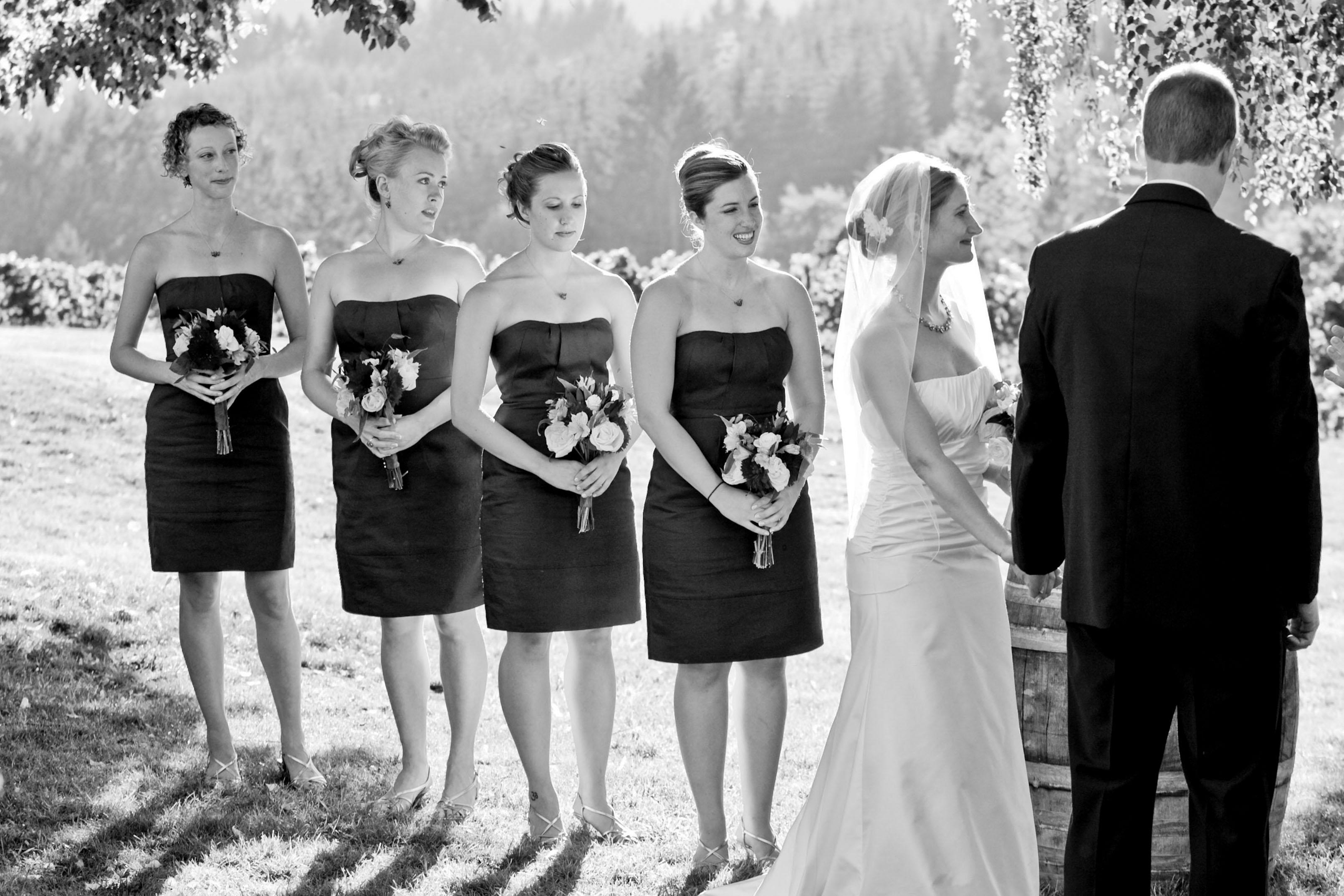 portland-wedding-bride-groom