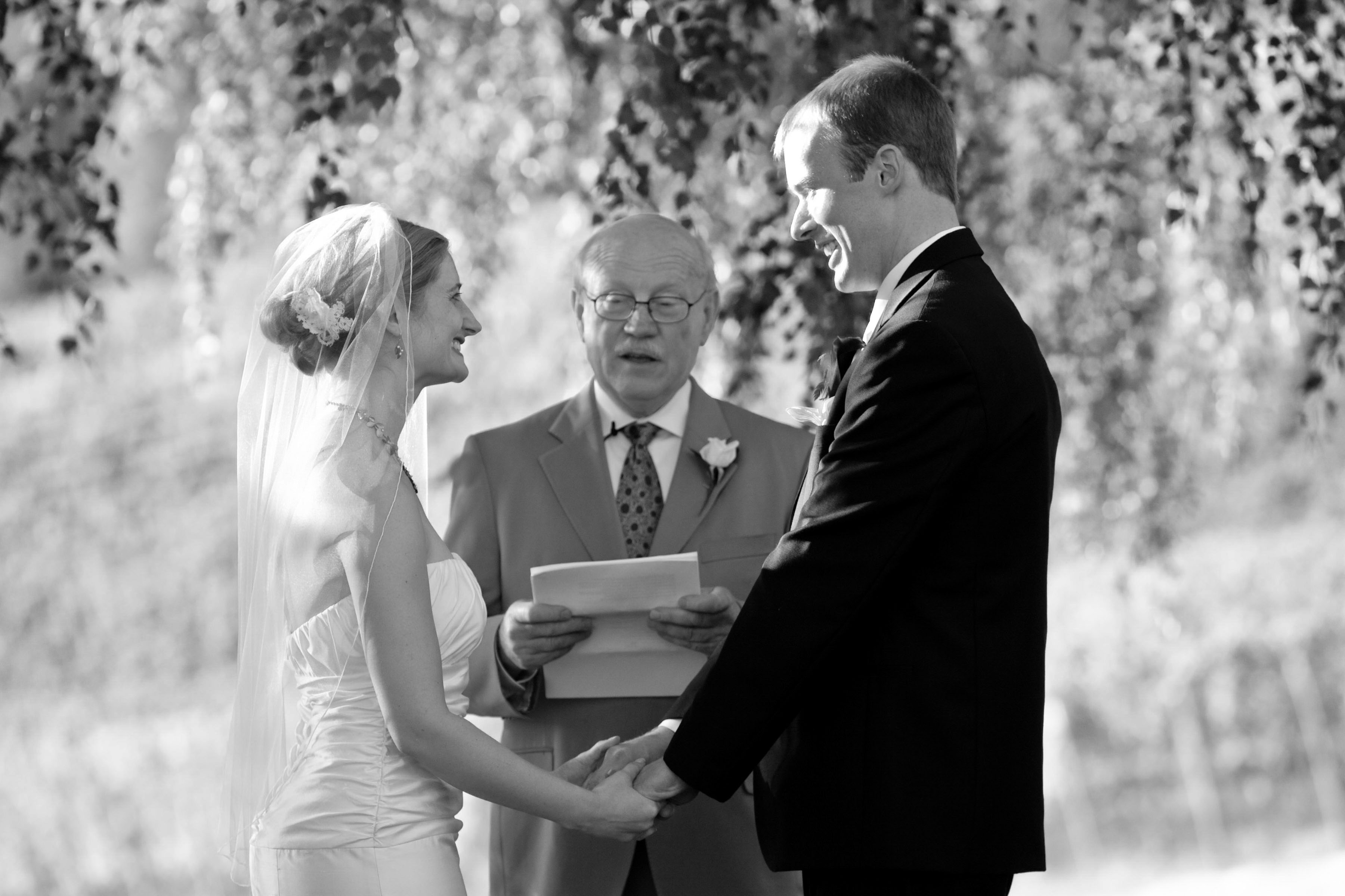 portland-wedding-ceremony