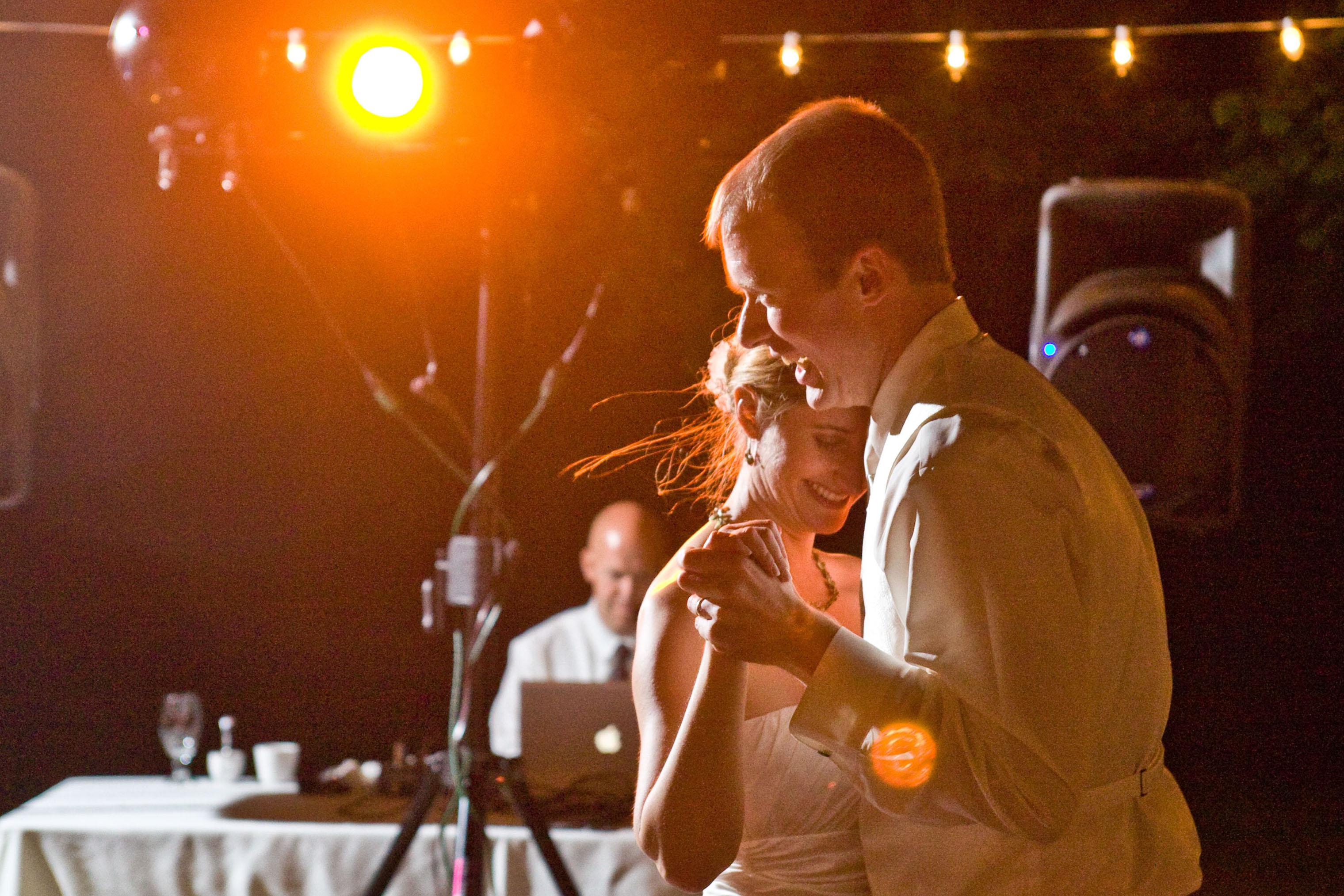 portland-wedding-dance-groom-bride