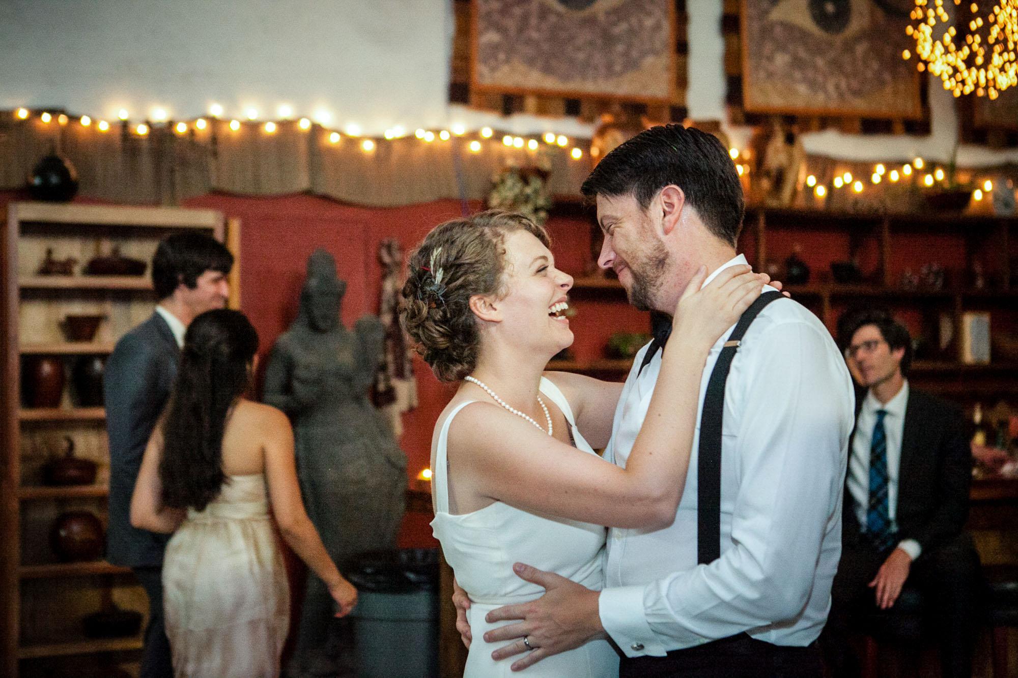 portland-wedding-reception-bride-groom