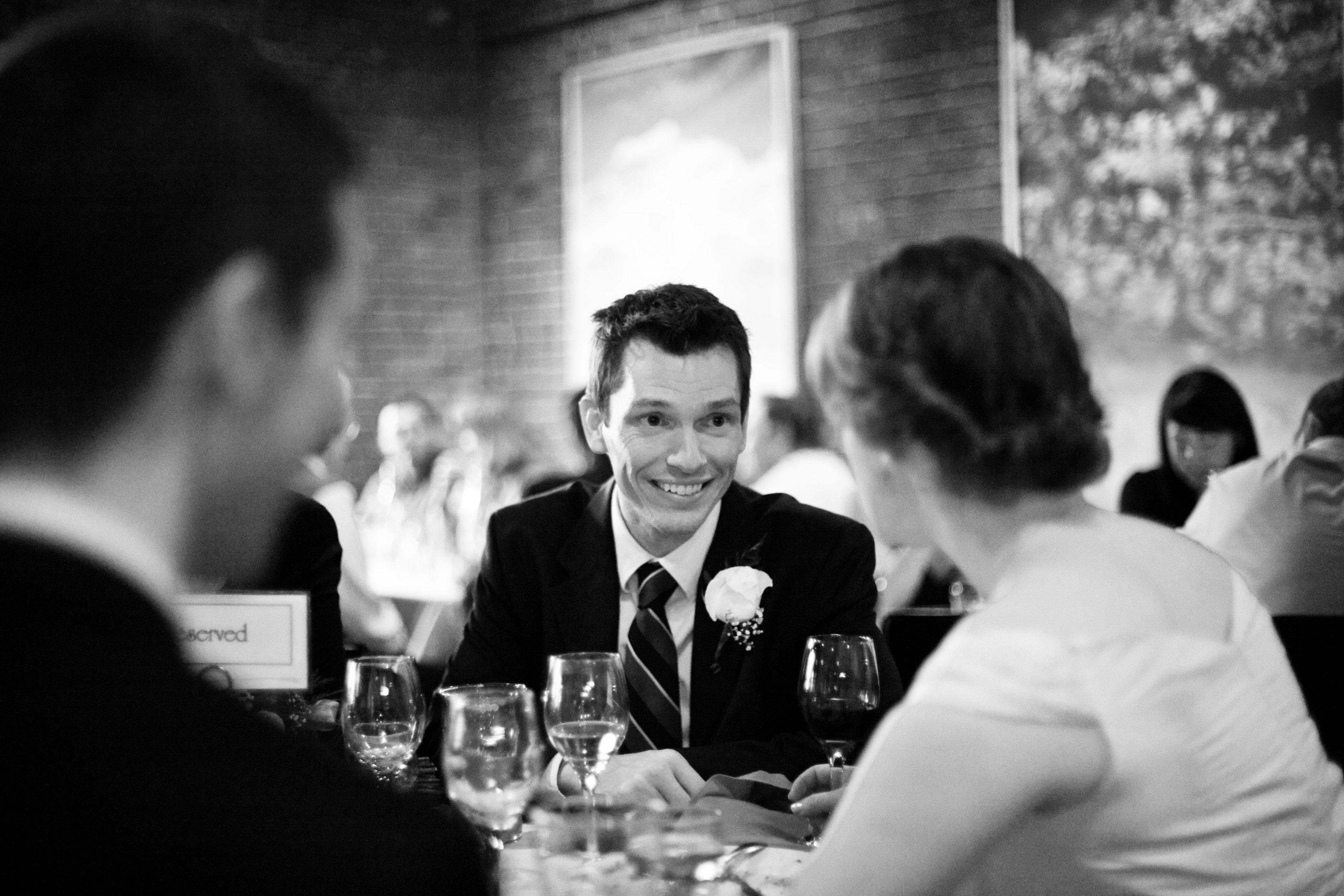reception-oregon-wedding