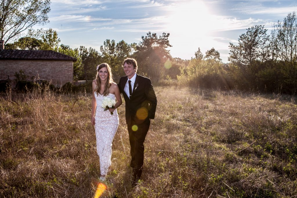 tuscany-outdoor-sunset-wedding-photography