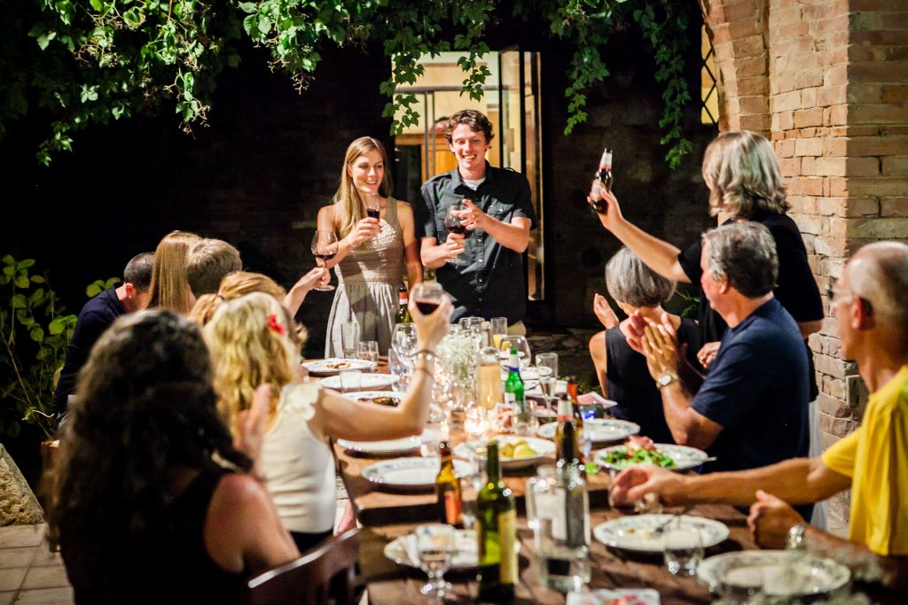 tuscany-wedding-reception-1.jpg